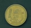 MEXICO  -  1988  $1000  Circulated Coin - Mexico