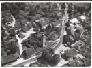 St Germain Les Arlay Vue Aerienne - Autres Communes