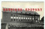ACHAT DIRECT < BELGIE < HERENTHOUT - SCHOOL Voor FAMILIALE OPLELDING - ECOLE - ANTWERPEN BELGIQUE - DOS SCANNE - Herenthout
