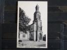 L12 31 - Gardouch - L'eglise - Coll G. Alary - France
