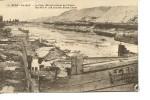 Dpt 02 Berry Au Bac Cote 108 Et Canal De L'Aisne N°15 - Other Municipalities