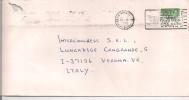 EIRE, STAMPS, 32, VERONA.ITALIA, - 1949-... Repubblica D'Irlanda