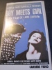 LEO CARAX : BOY MEETS GIRL (cassette VHS) - Dramma