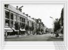 CPSM  LORIENT - Cours De La Bove - Lorient