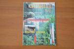 Russia Russland Magazine 1997 Nr. 5 Special Force - Revistas & Periódicos