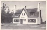 Kasterlee Villa Heidetrouw - Kasterlee