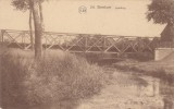 Betekom - Laakbrug - Begijnendijk