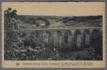 VIRELLES-LEZ-CHIMAY  Le Grand Pont  B428 - Chimay