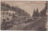 Valkenburg - Weg Naar De Kluis Op Den Schaesberg - Valkenburg