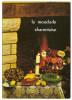Recettes ( Cuisine) Gastronmie - La Mouclade Charentaise - Küchenrezepte