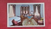 > Costa Rica   San Jose  Hotel Europa  Bedroom &  Bath ==   2151 - Costa Rica