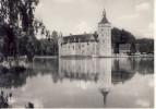 Sint Pieters Rode Kasteel Horst - Holsbeek