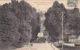 27 - Eure - Fleury Sur Andelle Avenue Belle Vue - France