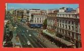 13 - Marseille - La Canebière  ::: Animation - Voitures - Automobiles   -------- 337 - Canebière, Centre Ville
