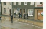 10x15  Metz Magny Innondation En 1977    Ce Document Est Une Photo - Francia