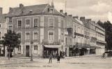 LAVAL Rue De Strasbourg - Laval