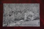 GARROTXA ALTA  - Moli De Sant Aniol A L'Hivern - Gerona