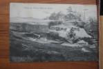 10062 CPA ROYAUME UNI WISHING STONE MATLOCK BANK 1906 - Altri