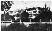 LA CIOTAT  LE GOLF-HOTEL   CARTE PHOTO - La Ciotat