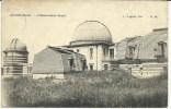 Bruxelles Uccle  L'observatoire Royal   (1830) - Uccle - Ukkel