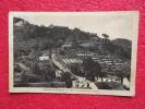 Roverano Visto Dal Santuario Con La Frazione Di Termine 1953 Spedita Da Carrodano La Spezia - Italia