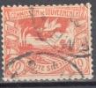 Germany 1920 Upper Silesia - Mi.16 - Used - Gestempelt - Germany
