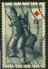 France ; N° 1049 Oblitéré Année 1955 - Francia