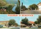 BUKOVICA - Croatia