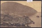 Crimée - Gourzouf Et Aïu-Dague (A 1069) - Russie
