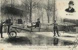AVIAZIONE AEROPLANE BIPLAN GOUPY CONSTRUIT DANS LES ATELIERS BLERIOT 1908 - ....-1914: Precursori