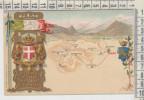 REGGIMENTALI - DIVISIONE MILITARE TERRITORIALE DI TORINO - Regiments