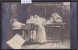 """neschnolsko..."" Concert De Religieuses (A 1081) - Russie"