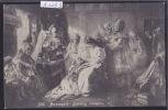 "Tableau De Makovsky ""la Robe De La Mariée"" (A 1083) - Russie"