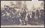"Tableau De VI Sourikov ""Matin Strelets'execution"" (A 1084) - Russie"