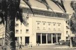 Casablanca - Banque D'Etat Du Maroc - Edition P.A.D. - Carte Non Circulée - Banks