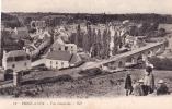 29 - Pont Aven  - Vue Generale - Pont Aven