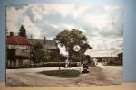 """COLOMBEY -LES-2 EGLISES   --- CAFE-RESTAURANT --""""MARCHANDE """" - Colombey Les Deux Eglises"""