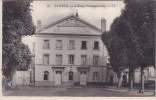 EVREUX - L'Ecole Professionnelle - Evreux