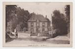 76 SEINE MARITIME - LONGUEIL La Mairie (voir Descriptif) - France