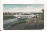 Pont Sophia Attenant A L Arsenal Militaire - Bulgaria