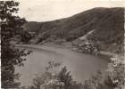 -12- SAINT GENIEZ D'OLT - Le Lac à Cabanac - Altri Comuni