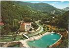 Vranjska Banja 1983. Spa Bath - Serbia