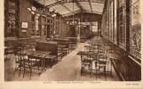 LYON    Brasserie GEORGES   - Veranda - Lyon
