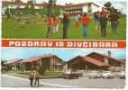 Divcibare Children 1977. - Serbia