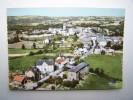 12 LA SALVETAT-PEYRALES  Aveyron Vue Panoramique Aérienne - Otros Municipios