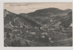 TRZIC - BISTRICA - Slovenia , Old Postcard , J.NADIŠAR - Slovenia