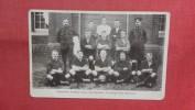 Regimental Football Team 2nd Battalion Kings Own Regiment===2152 - Postales