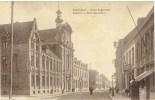 ROUSSELARE - ROULERS - Klein Seminarie - Petit Séminaire - Uitg. De Brauwer-Roelens - Roeselare