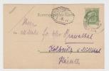 Austria - Osterreich - Wien - Kollwitz - 1907 - 1850-1918 Empire