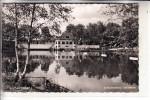 4290 BOCHOLT, Schwimmbad Tonwerke, 195... - Bocholt